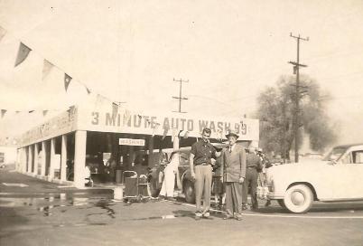 King car wash quienes somos solutioingenieria Images